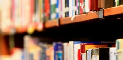 Revista MGC / Libros Chilenos: De Chile Para el Mundo