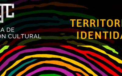 Revista MGC Nº5: Territorios e identidades