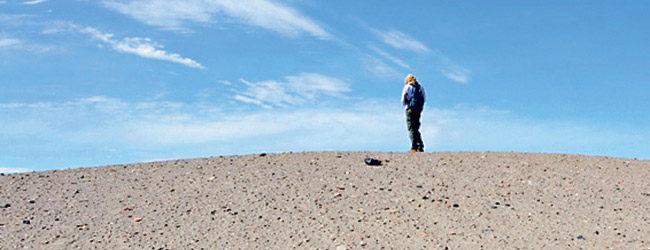 Descubren 4 mil sitios arqueológicos en el norte del país