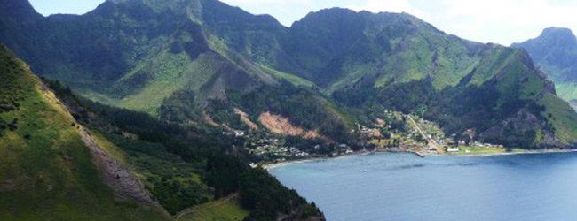 Chile, el quinto país con más áreas marinas protegidas en el mundo