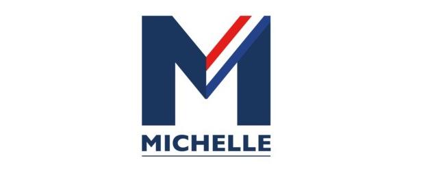 El OPC lanzó su tercer análisis de las promesas en cultura del gobierno de Bachelet