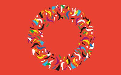 Interculturalidad y migración: ponencias del II Seminario internacional sobre diversidad cultural en Chile y II Coloquio Iber-Rutas de migración, cultura y derechos