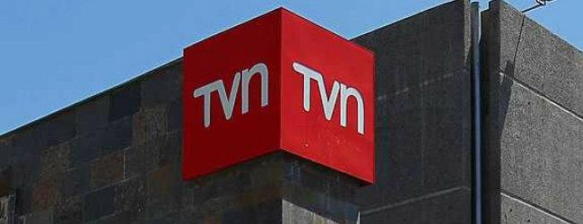 Trabajadores de TVN en alerta: Si no se aprueban los recursos, el canal desaparecerá