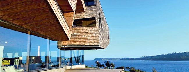 Año del turismo: Chile sumó 27 premios en 2017 y enero partió con otro galardón
